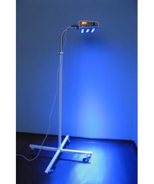 Облучатель фототерапевтический на светодиодах КУРС-ФН-01