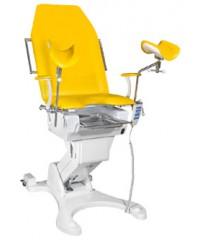 Кресло гинекологическое «Клер» модель КГЭМ 01 New