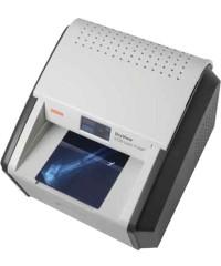 Лазерная мультиформатная камера DryView 5700