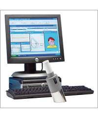 Компьютерный спирометр Spiro USB