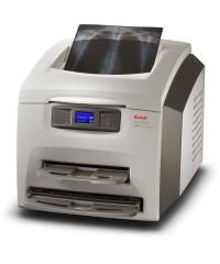 Лазерная мультиформатная камера KODAK DryView 5850