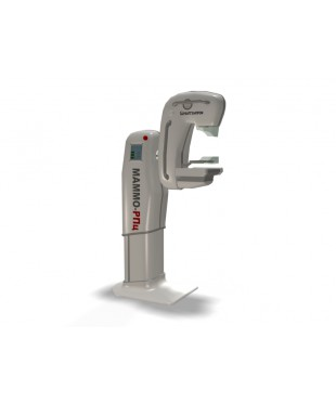 Цифровой маммограф МАММО-РПц