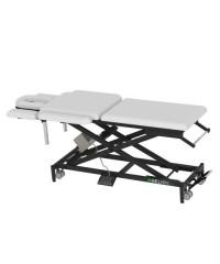 Массажный стол с электроприводом X103K