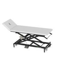 Массажный стол с электроприводом X122