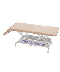 Массажный стол с механическим приводом FМ2/2