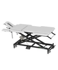 Массажный стол с электроприводом X103P