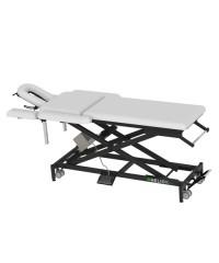 Массажный стол с электроприводом X103