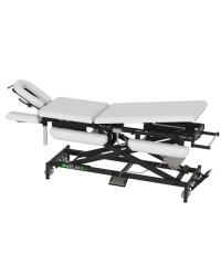 Массажный стол с электроприводом X203KP