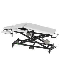 Массажный стол с двумя электроприводами X203