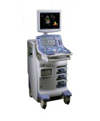 Ультразвуковой сканер (УЗИ) ALOKA Alpha 5 SX