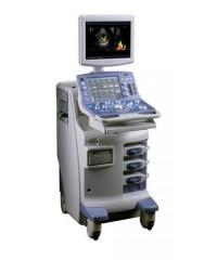 Ультразвуковой сканер (УЗИ) ALOKA Alpha 7 PREMIER