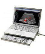 Портативный ультразвуковой сканер (УЗИ) ALOKA PROSOUND C3