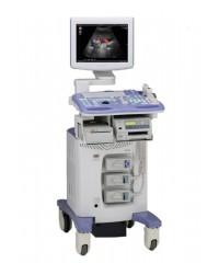Ультразвуковой сканер (УЗИ) ALOKA ProSound 3500SX