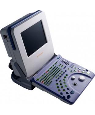 Портативный ультразвуковой сканер (УЗИ) ALOKA ProSound 2