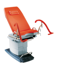 Гинекологическое кресло ATMOS Chair 41 Gyne