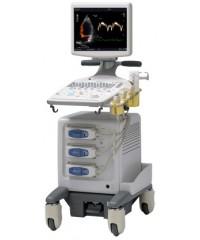 Ультразвуковой сканер (УЗИ) ALOKA Prosound F31