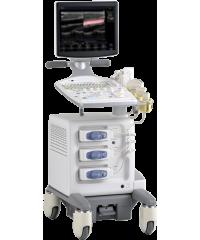 Ультразвуковой сканер (УЗИ) ALOKA Prosound F37