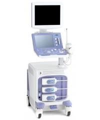 Ультразвуковой сканер (УЗИ) ALOKA Alpha 6 / Alpha 6 PREMIER