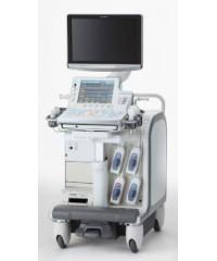 Ультразвуковой сканер (УЗИ) ALOKA Prosound F75/F75 Premier