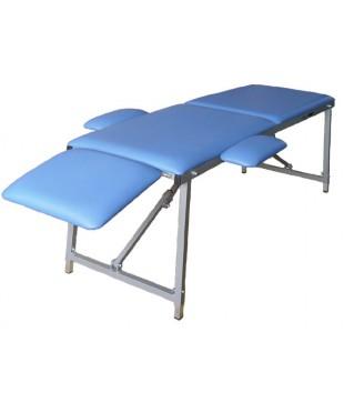 Массажный стол Fysiotech OSTEOPAT