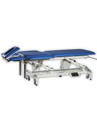 Массажный стол Fysiotech PROFESSIONAL-2M