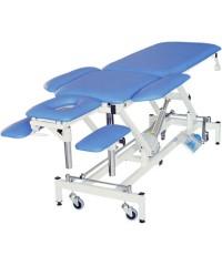 Массажный стол Fysiotech PROFESSIONAL-M