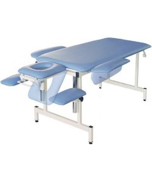 Массажный стол Fysiotech STANDARD FIX