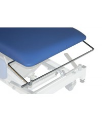 Массажный стол Fysiotech STANDARD-M