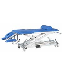 Массажный стол Fysiotech STANDARD-MX