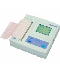 Электрокардиограф Fukuda CARDIMAX FX-7402