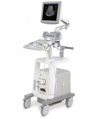 Ультразвуковой сканер (УЗИ) GE Logiq P5 Premium