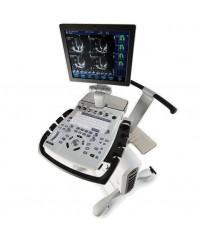 Ультразвуковой сканер (УЗИ) GE Vivid S5