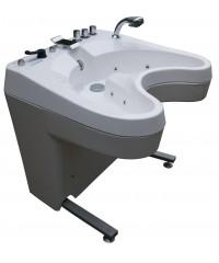 Ванна для рук Истра-Р без системы вихревого массажа