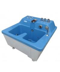 Ванна для ног Истра-Н без системы вихревого массажа