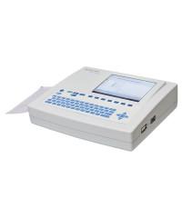 Электрокардиограф SCHILLER CARDIOVIT AT-102plus