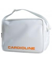 Электрокардиограф CARDIOLINE ar600adv