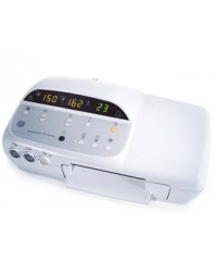 Фетальный монитор Corometrics 170