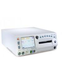 Фетальный монитор Corometrics 250