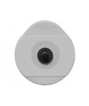Одноразовый электрод F 9069RM (рентгенопрозрачный) 42х45мм