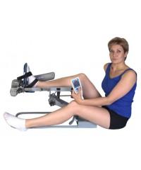 Аппарат для голеностопного сустава марки Ормед Flex модификации F02