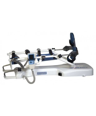 Аппарат для тазобедренного и коленного сустава марки Ормед Flex модификации F01