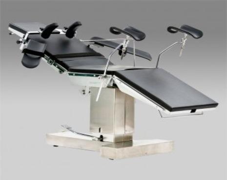Операционный стол Armed