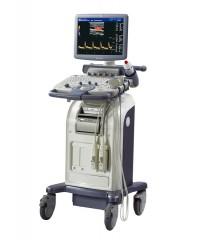Ультразвуковой сканер (УЗИ) GE Logiq C5