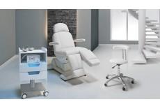 Решающий фактор успешности салона красоты - выбор мебели