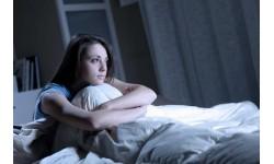 Здоровый сон во время пандемии COVID-19