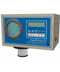 Галогенератор солевой АСА-01.3 Галоприма