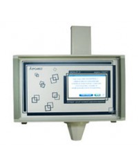 Галогенератор АСА-01.3 ГалоПро