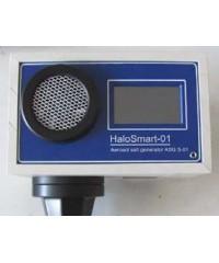 Галогенератор АСА-01.3 Смарт