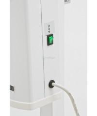 Облучатель-рециркулятор медицинский СH111-130 металлический корпус