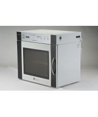 Камера для хранения стерильных инструментов СН211-130
